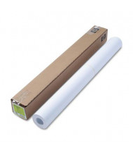 "HP Designjet 36"" X 150 Ft., 24lb, Bond Paper Roll"