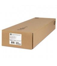 """HP Premium 36"""" X 75 Ft., 140g, 2-Pack, Matte Polypropylene Paper Roll"""