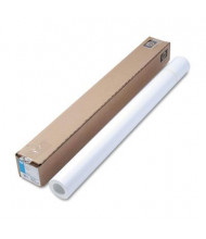 "HP Designjet 36"" x 150 Ft., 18lb, Translucent Bond Large Format Paper Roll"