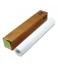 "HP Designjet 24"" X 150 Ft., 3 mil, Translucent Bond Paper Roll"