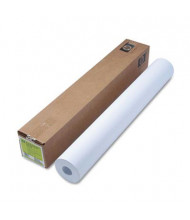 "HP Designjet 36"" X 300 Ft., 24lb, Bond Paper Roll"
