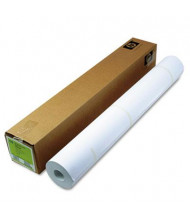 "HP Designjet 36"" X 300 Ft., 4.5 mil, Coated Paper Roll"