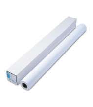 "HP Designjet 42"" X 150 Ft., 21lb, Bond Paper Roll"