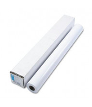 "HP Designjet 36"" X 100 Ft., 7 mil, Instant-Dry Gloss Photo Paper Roll"