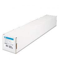 """HP 36"""" X 50 Ft., 6.5 mil, Semi-Gloss Film Roll"""
