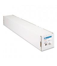 "HP Premium 36"" x 100 Ft., 8.7 mil, Vivid Color Backlit Film Roll"