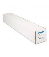 "HP Premium 42"" x 100 Ft., 8.7 mil, Vivid Color Backlit Film Roll"