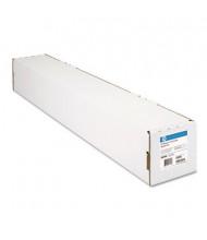 "HP Premium 60"" X 100 Ft., 8.7 mil, Vivid Color Backlit Film Roll"