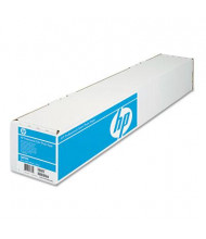 """HP Professional 24"""" x 50 Ft., 11.3 mil, Satin Photo Paper Roll"""