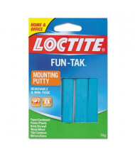 Loctite 2 oz Fun-Tak Mounting Putty