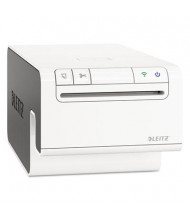 Leitz Icon Smart Wi-fi Thermal Labeling System