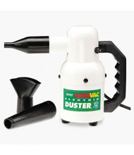 Metro DataVac ED-500 Electric Duster Cleaner