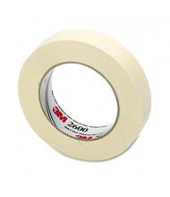 "Highland 1"" 60 yds, Economy Making Tape, 3"" Core, Cream"
