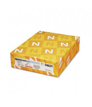 """Neenah Paper 8-1/2"""" X 11"""", 24lb, 500-Sheets, Solar White Stationery Paper"""