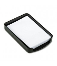 "Officemate 2200 Series 4"" x 6"" Memo Holder"