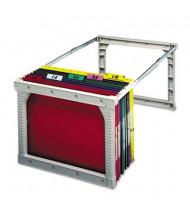 """Pendaflex 24""""-27"""" Long Letter & Legal Hanging Folder Frames, 2-Pack"""
