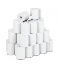 "PM Company 3-1/4"" X 150 Ft., 50-Pack, POS/Calculator Rolls"
