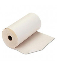 "PM Company 8-7/16"" X 235 Ft., POS/Calculator Roll"