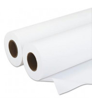 "PM Company Amerigo 36"" X 500 Ft., 20lb, 2-Pack, Inkjet Paper Roll"