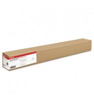 "PM Company Amerigo 42"" X 150 Ft., 20lb, Inkjet Bond Paper Roll"