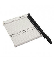 "Premier 12"" Cut PolyBoard Paper Trimmer"