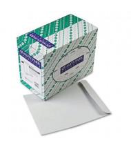 """Quality Park 10"""" x 13"""" #97 Catalog Envelope, Executive Gray, 250/Box"""