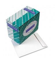 "Quality Park 10"" x 13"" #97 Catalog Envelope, White, 250/Box"
