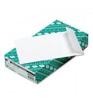 "Quality Park 6"" x 9"" Redi-Seal #55 Catalog Envelope, White, 100/Box"