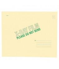 "Quality Park 18"" x 15"" X-Ray Film Mailer, 100/Carton"