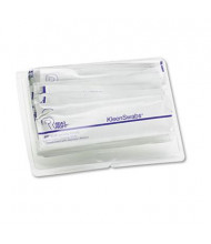 Read Right KleenSwabs Printer Cleaner Swabs, 25/Box