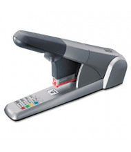 Rapid Heavy-Duty 80-Sheet Capacity Stapler