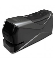 Rapid 20EX Personal Electric 20-Sheet Capacity Stapler