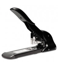 Rapid HD220 Heavy-Duty 220-Sheet Capacity Stapler