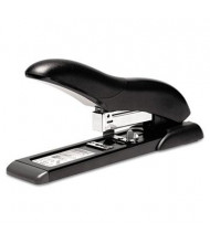Rapid HD80 Personal Heavy-Duty 80-Sheet Capacity Stapler