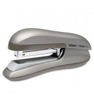 Rapid FM32 Flat Clinch 30-Sheet Capacity Titanum Stapler