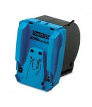 Rapid 90-Sheet Capacity Staple Cartridge for 5080e, 5000/Box