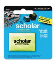 Prismacolor Scholar Kneaded Rubber Eraser