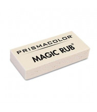 Prismacolor Magic Rub Vinyl Art Eraser