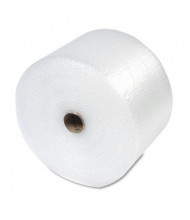 """Sealed Air 3/16"""" Thick 12"""" x 175 ft. Bubble Wrap Cushioning Material Roll in Dispenser Box"""