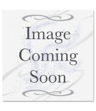 """Springhill 8-1/2"""" x 11"""", 110lb, 250-Sheets, Gray Vellum Bristol Color Cover Stock"""