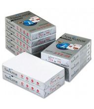 """Navigator 8-1/2"""" X 14"""", 20lb, 5000-Sheets, Platinum Paper"""