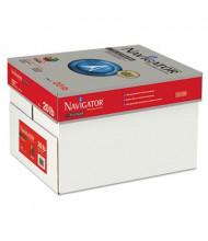 """Navigator 11"""" X 17"""", 20lb, 2500-Sheets, Platinum Paper"""