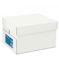 """Navigator 12"""" X 18"""", 24lb, 2500-Sheets, Platinum Paper"""