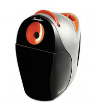 Swingline Optima Electric Pencil Sharpener