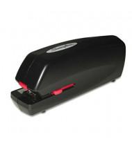 Swingline 48200 Portable Electric 20-Sheet Capacity Stapler