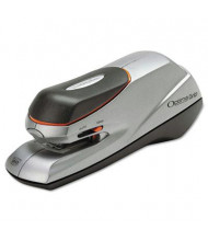 Swingline Optima 48207 Grip Electric 20-Sheet Capacity Stapler