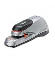Swingline 48208 Optima Electric 20-Sheet Capacity Stapler
