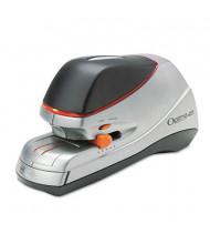 Swingline 48209 Optima Electric 45-Sheet Capacity Stapler