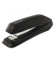 Swingline 54501 Standard Full Strip Desk 15-Sheet Capacity Stapler