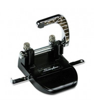 Swingline 40-Sheet Heavy Duty 2-Hole Punch